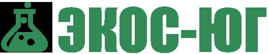 logotip-2020